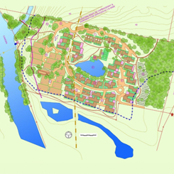homedale_overview